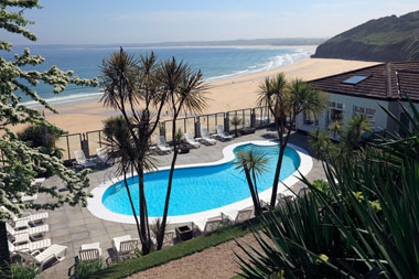 West Country Holiday Cottages With A Swimming Pool Cottages South West England With A Pool